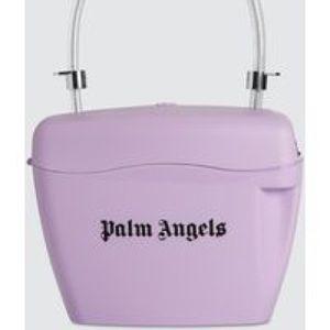 Palm angle handbags